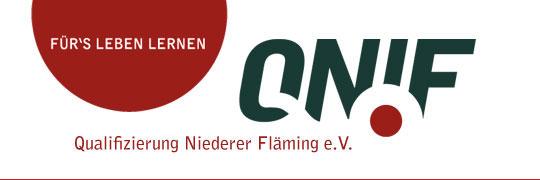 http://www.qualifizierungsverein.de/bilder/kopf_li.jpg